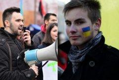 Студенти вимагають, щоб депутати Чернівецьких обласної і міської рад склали мандати через брехню та ігнорування вимог громади