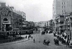 Революція 1917 року: вибух був неминучий