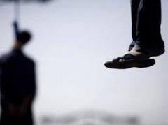 """На подвір\""""ї школи у Мамаївцях повісився молодий чоловік."""