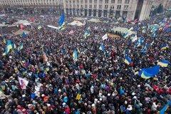 Профспілки чи роботодавці – з ким опозиції домовлятися про страйк?