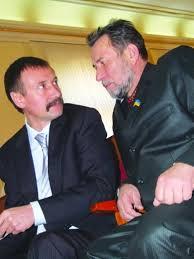 Як перемогти Папієва та ПР на Буковині?