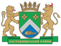 Заставнівська районна рада визнала обласну Народну раду