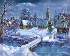 2 січня - День святого Гната