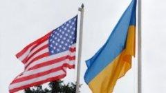 Сенат США ухвалив резолюцію на підтримку українського народу