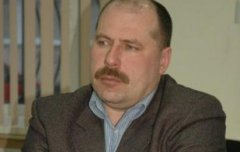 В опозиції підозрюють Громадську раду Майдану в зв'язках із Януковичем