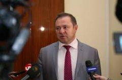 Галиць хоче підставити міліцію Буковини