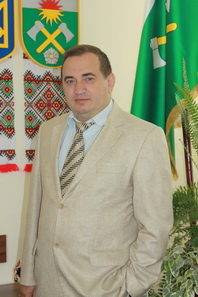 Голова Сокирянської РДА подав у відставку
