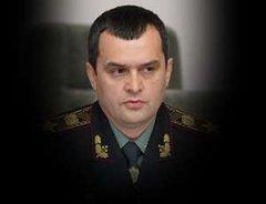 Захарченко пакує валізи і готується до втечі