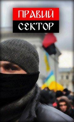 Правий сектор Буковини назвав кандидатів у виконком, яких радить підтримати