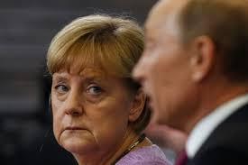 Санкції ЄС проти Росії можуть бути застосовані вже 17 березня
