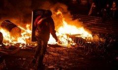 Нас кинули як на забій, не було сотень воїнів, які клялися захищати Майдан, а були лише прості хлопці, - сповідь повстанця