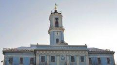 Звернення депутатів Чернівецької міської ради VI скликання до чернівчан