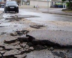 На обслуговування вулиць Чернівців перераховано 713 тисяч гривень
