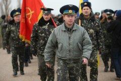 Терміново: українські військові у Бельбеку повернули частину злітних смуг, зайнятих росіянами