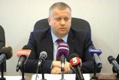 Озброєні блок-пости охороняють кордони Буковини