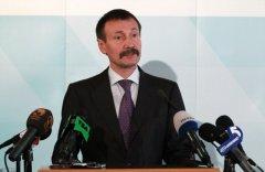 Папієв незадоволений кандидатурою Добкіна та підтримує Тігіпка