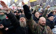Звичайний російський фашизм