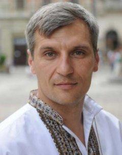 Відбудеться прес-конференція Руслана Кошулинського в Чернівцях