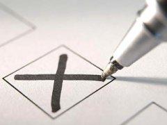 У Чернівцях є вже 15 кандидатів на посаду мера. Серед них й Михайлішин
