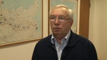СБУ оприлюднила телефонні розмови російського представника з терористами на Донбасі (аудіо)