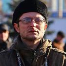 Луганск, я тебя ненавижу!(мовою оригінала)