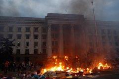 Як російські спецслужби вбивали одеситів