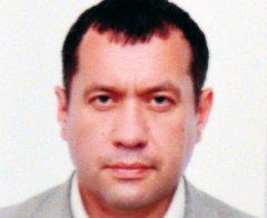 Кандидат в мери Чернівців, якого представляв одіозний регіонал Олег Унгурян, знімається з виборів