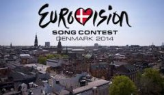 Росію освистали на Євробаченні в знак протесту проти її агресії. ВІДЕО