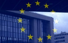 Україна наближає безвізовий режим з ЄС