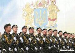 Міноборони розповіло, куди пішли гроші уряду і пожертви українців