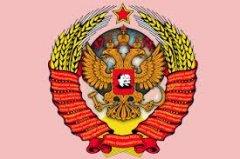 «Росія хоче спровокувати ядерну війну» - українські лікарі