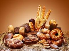 «Чернівецький хлібокомбінат» зловживав монопольним становищем на ринку хліба