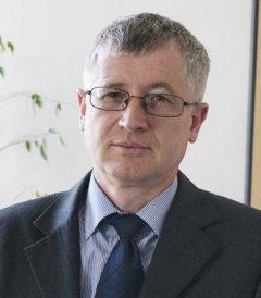 Звернення секретаря Чернівецької міської ради до виборців