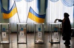 У Чернівцях проголосували вже 15% жителів