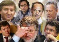 Шокуюча правда про нову владу, або чому не закрили кордони з Росією і допустили війну в Україні?