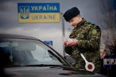 Кордон України давно приватизований, проїзд КамАЗа зі зброєю коштує 100 тисяч доларів