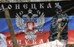 Бойовики вимагають від двох донецьких газет «правильно» висвітлювати події та більше писати про «ДНР»