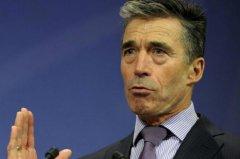 Генсек НАТО: Росія запровадила новий стиль війни