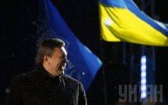 Янукович, екс-посадовці із СБУ та Міноброни видали РФ секретну інформацію - радник Авакова