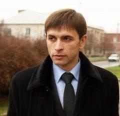Безславна загибель ватажка терористів по кличці «Велес»