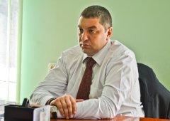 Губернатор Буковини повертається додому із звільненим з полону буковинцем