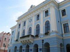 У Чернівецькій міській раді зареєстрували нового депутата замість Михайлішина