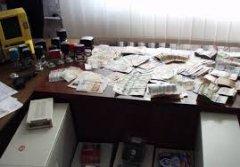 Співробітники УСБУ в Чернівецькій області попередили викрадення   коштів з банківських рахунків комерційних структур