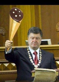 Україна після перемоги Порошенко. Туман розвіявся