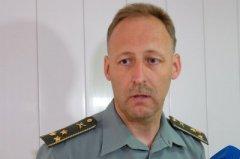 Переселенців на Буковині беруть на військовий облік