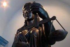 Атака  судів Буковини на  ЗМІ посилюється