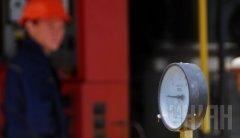 Заводу Фірташа дали ліцензію на постачання газу