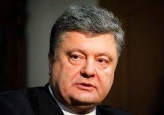 Президент каже, що на територію України можуть бути залучені іноземні війська