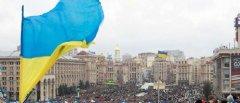 Теракт на Майдані можливий - експерт