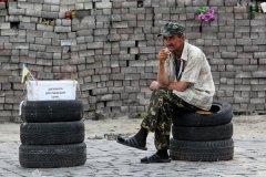 Чи доживе Майдан до виборів?